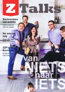ZTalks_Magazine